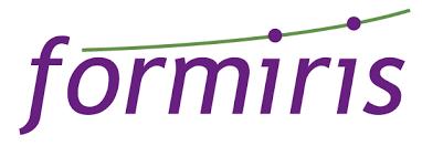 Formiris 1